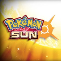 Pokemon Sun and Moon Banner (Revised)